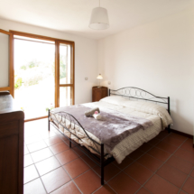 fotografie professionali bed and breakfast alghero