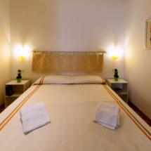 servizi fotografici bed and breakfast interior sardegna alghero