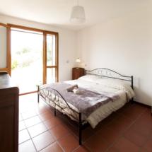 fotografie professionali bed and breakfast alghero