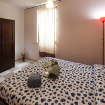 fotografo bed and breakfast