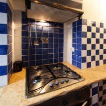 servizi fotografici professionali per appartamenti sardegna