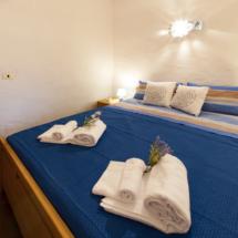 servizi fotografici appartamenti interior sardegna alghero