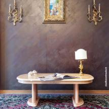 fotografia_interior_design_arredi_interni_pescara_chieti_teramo-12