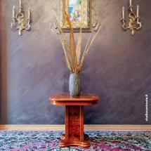 fotografo_interior_design_arredi_interni_pescara_chieti_teramo-11
