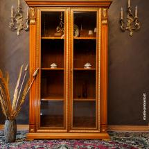 interior_design_magazine_arredi_interni_pescara_chieti_teramo-13
