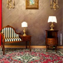 studio_fotografico_arredi_interni_pescara_chieti_teramo-3