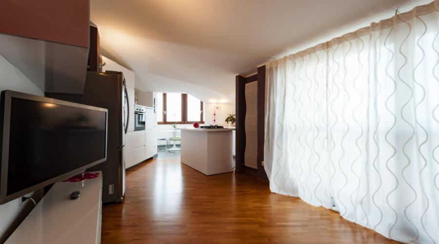 appartamento_affitto_montesilvano_pescara-1