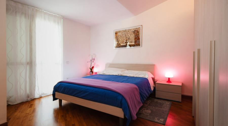 appartamento_affitto_montesilvano_pescara-10