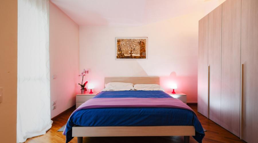 appartamento_affitto_montesilvano_pescara-12