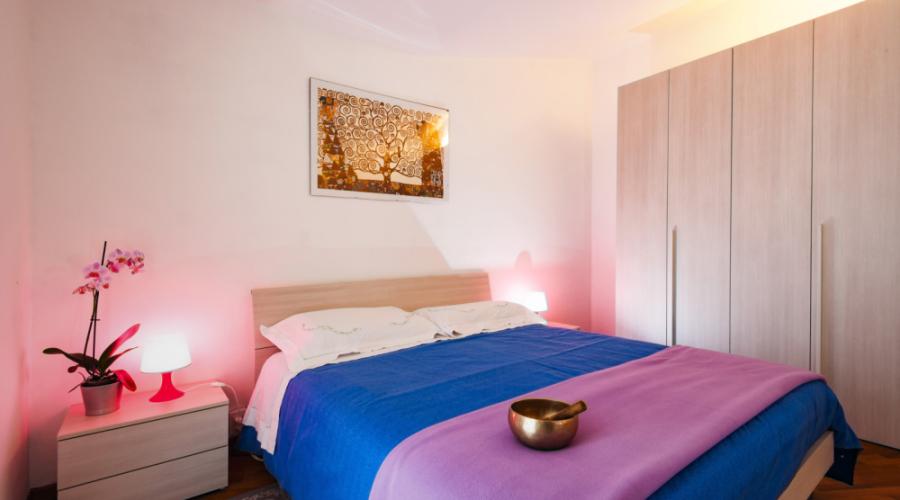 appartamento_affitto_montesilvano_pescara-13
