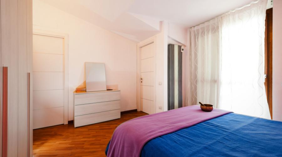 appartamento_affitto_montesilvano_pescara-14