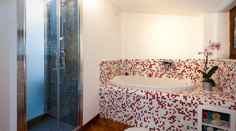 appartamento_affitto_montesilvano_pescara-16
