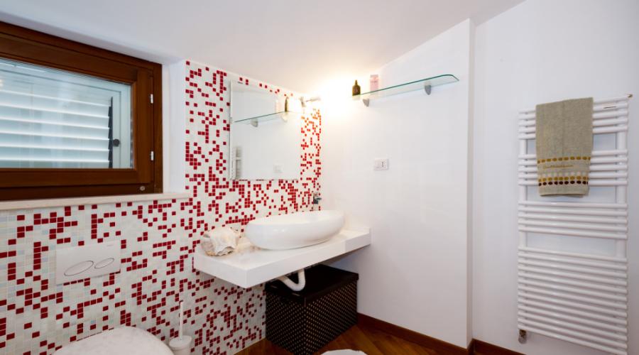 appartamento_affitto_montesilvano_pescara-17