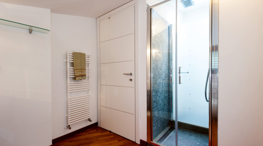 appartamento_affitto_montesilvano_pescara-18