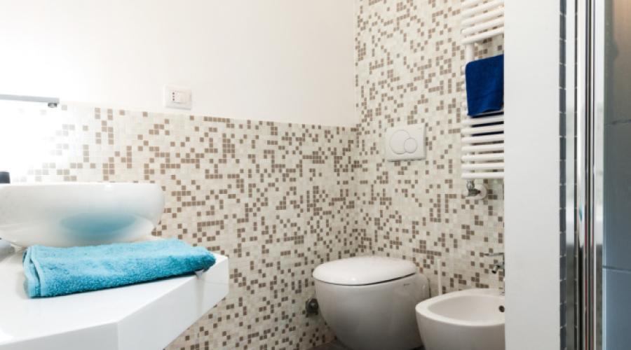 appartamento_affitto_montesilvano_pescara-19
