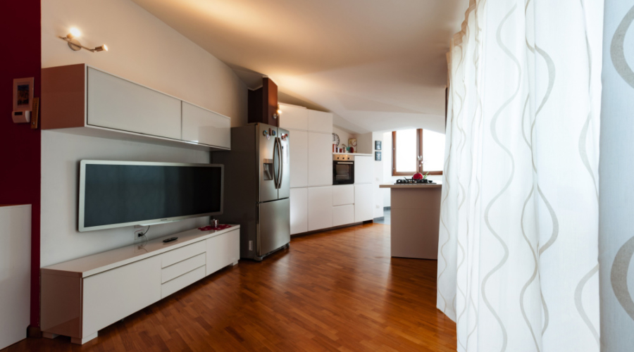 appartamento_affitto_montesilvano_pescara-2