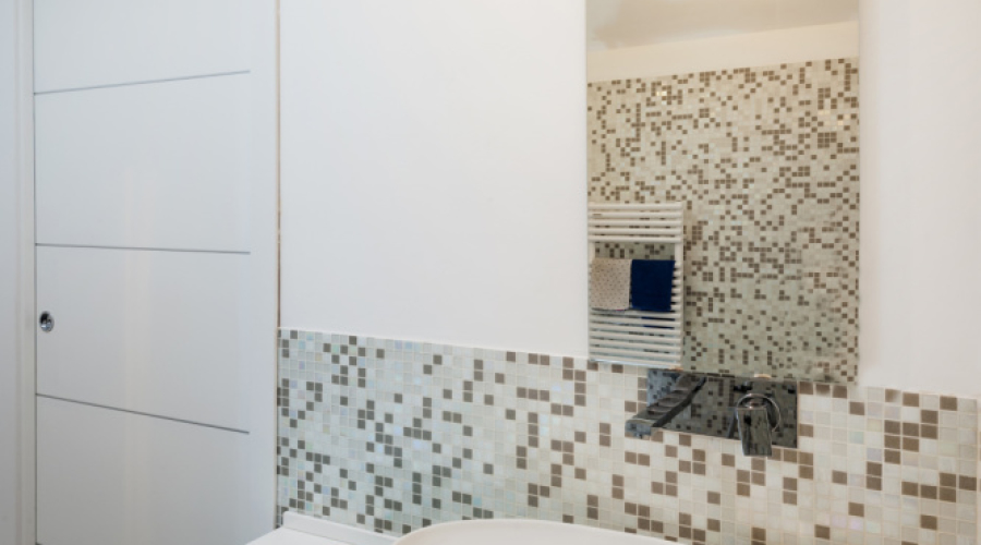 appartamento_affitto_montesilvano_pescara-20