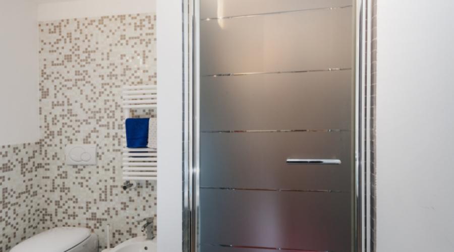appartamento_affitto_montesilvano_pescara-21