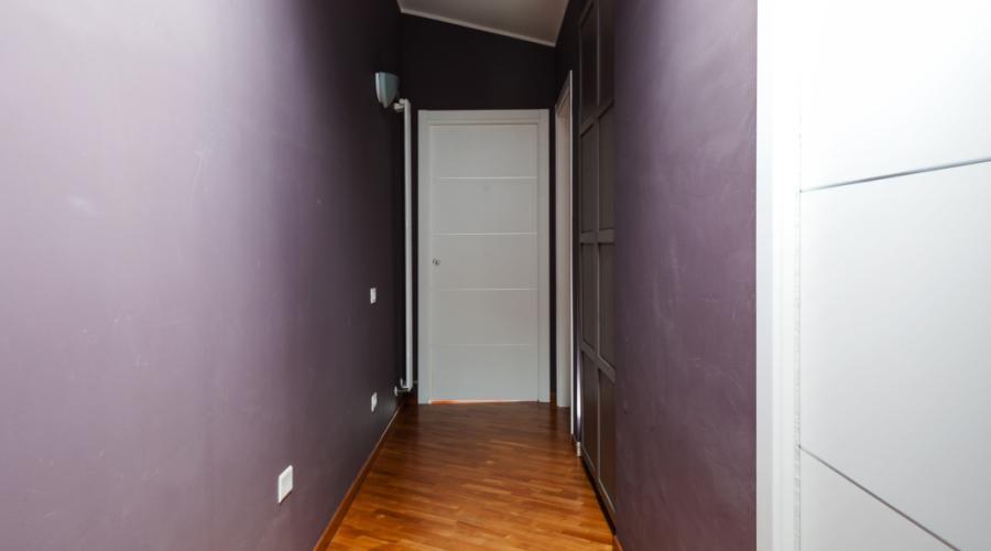 appartamento_affitto_montesilvano_pescara-22