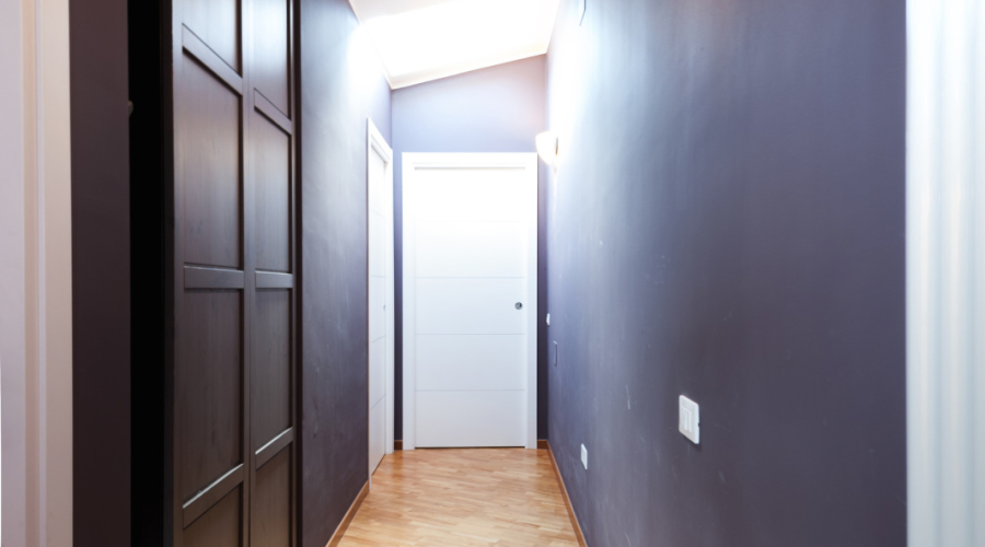 appartamento_affitto_montesilvano_pescara-23
