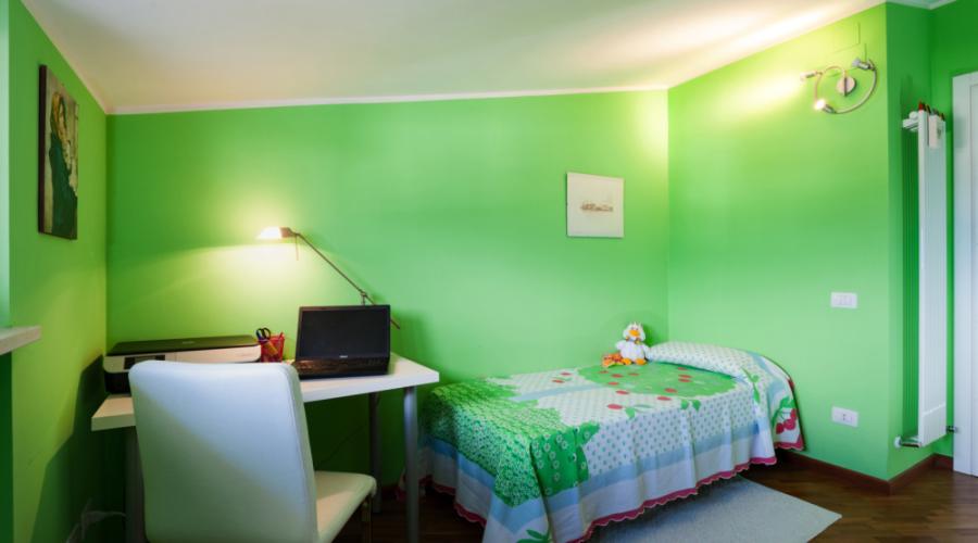 appartamento_affitto_montesilvano_pescara-26