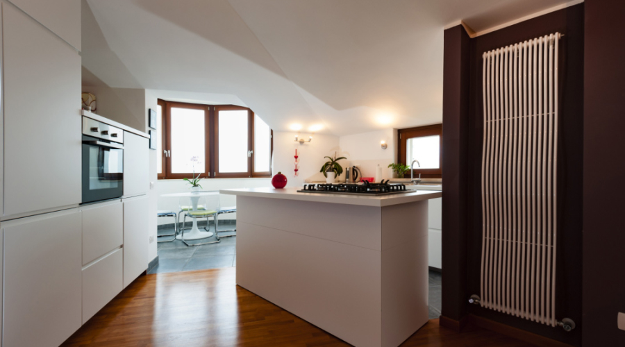 appartamento_affitto_montesilvano_pescara-3