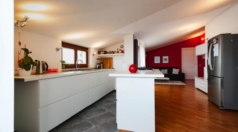 appartamento_affitto_montesilvano_pescara-6