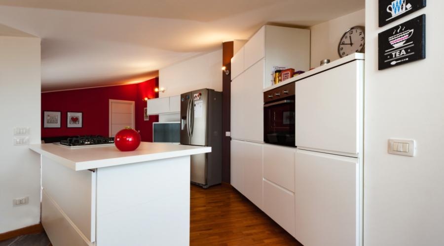 appartamento_affitto_montesilvano_pescara-7