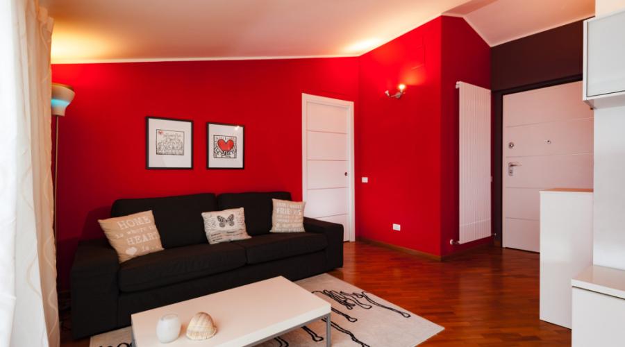 appartamento_affitto_montesilvano_pescara-8