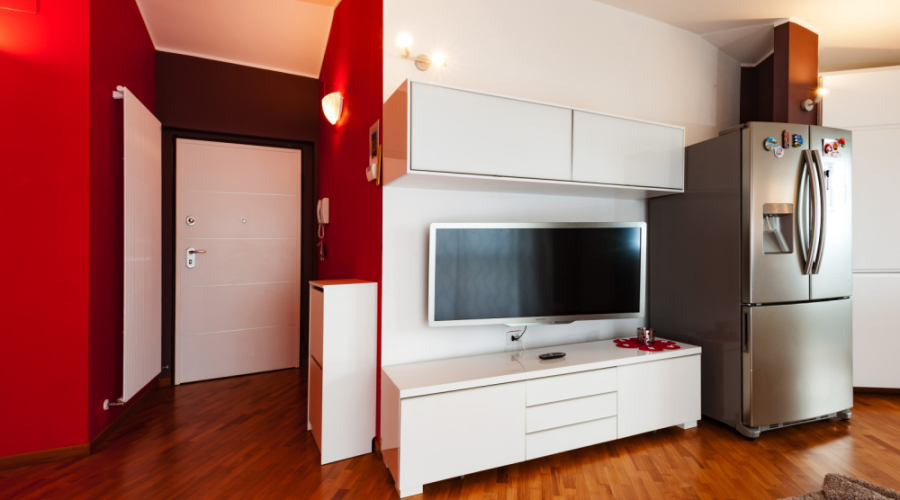 appartamento_affitto_montesilvano_pescara-9