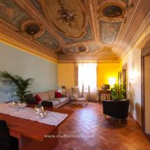 affittacamere_martis_servizi_fotografici_interior_magazine (11)