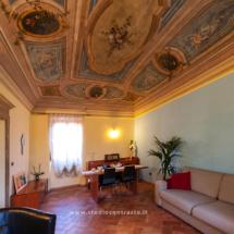 affittacamere_martis_servizi_fotografici_interior_magazine (13)