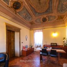 affittacamere_martis_servizi_fotografici_interior_magazine (14)