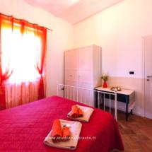 affittacamere_martis_servizi_fotografici_interior_magazine (17)