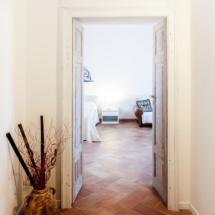 affittacamere_martis_servizi_fotografici_interior_magazine (34)