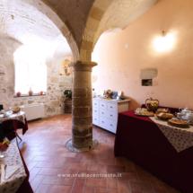 affittacamere_martis_servizi_fotografici_interior_magazine (4)